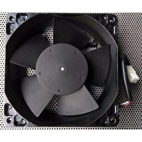 Cooler Ventilador 12 Volts 5 Pulgadas Papst