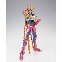 Saint Seiya Myth Cloth Fenix Ikki Phoenix V1 Cs Model Aurora