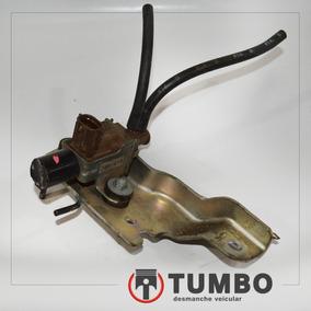 Sensor Da Turbina Do Motor Para Hilux 3.0, Com Suporte