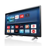 Pantalla Lcd Tv 40 Pulgadas D-led Philips 40pfl4911