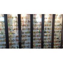 Coleccion De 900 Botellitas De Licor