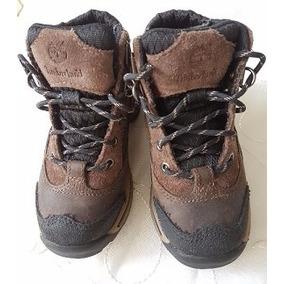 Variedad De Zapatos/botas Originales Para Niño Y Niña