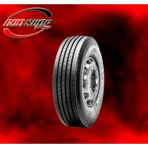 Llantas 11 R24.5 Pirelli Fh-55 Precio De Remate!
