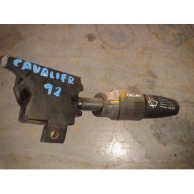 Palanca Limpiadores Chevrolet Cavalier 91-94