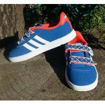 Zapatillas Adidas Abrojo Importadas Mejor Precio! Ultimo Par