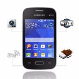 Samsung Galaxy Gm-g110b Pocket 2 Duos Nacional +garantia+nf