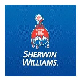 Sherwin Williams Pintura Geneal Texturas Blochas