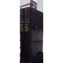 Excerptos - Padre Manoel Bernardes -2 Volumes