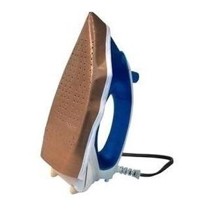 Sapata Térmica Anti Brilho Para Ferro De Passar Roupa