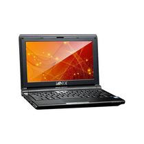 Laptop Mini Lanix Lt Atom 320gb Dd Ram 2gb +regalos