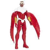 Marvel Avengers Titan Hero Series Marvel