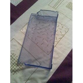 Tapa De Bandeja De Hojas Para Fotocopiadora Samsung Scx 4521