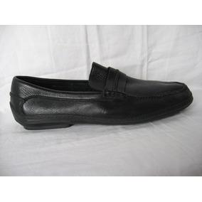 Zapatos Zara, Mocasin Hombre Nº 45, Nuevos
