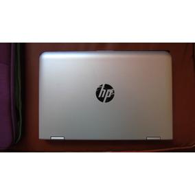 Lapto Hp Pavilion X360 Cambio