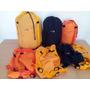 Bolsa Compresora (pack De 3 Unidades) Envio Gratis