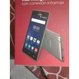 Smartphone S326 Blanco