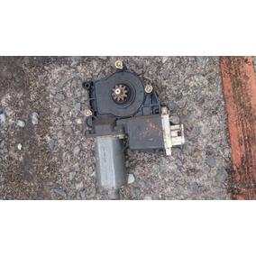 Motor Vidro Eletrico Vectra Gls Cd Gsi 93 94 95 96 Le