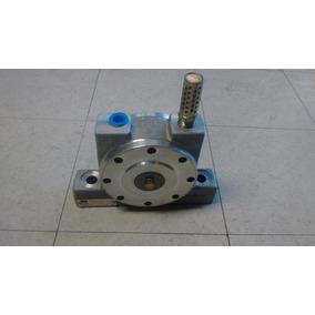 Vibrador Neumatico De Contacto Para Cimbra Turboviber Tv-7x