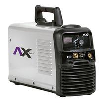 Axtech Cortadora De Plasma Bi Voltaje 110-22 Mod:axt-p9016bv