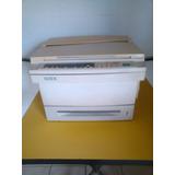 Fotocopiadora Xerox 5614 Para Repuesto