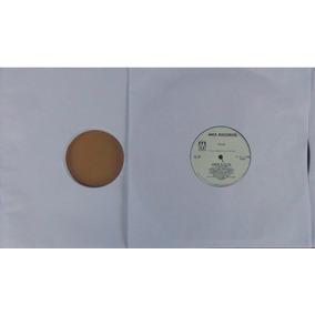 Envelope Interno Vinil Lp´s Dj´s 12