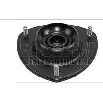 Base Amortiguador Del Dodge Stratus L4 2.4 2001 - 2005 Vzl