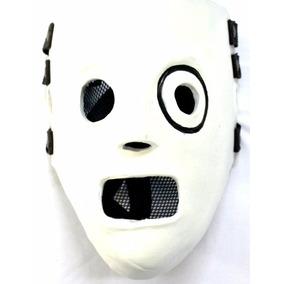 Máscara Corey Taylor Slipknot