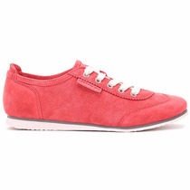 Tenis New Missano Runner Srw Para Mujer Lacoste 11099