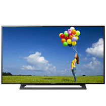 Tv 32 Led Kdl-32r305b Usb 2hdmi, Motionflow Xr, 120hz -sony
