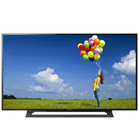 Tv 32 Led Kdl-32r305b Usb 2hdmi, Motionflow Xr, 120hz -sony