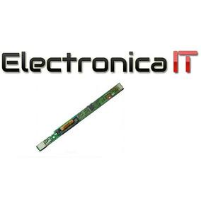 Inverter 4-8 Notebook Toshiba Satellite A205/a130/a135/a200