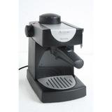 Cafetera Express Rowenta Modelo Allegro Espresso Oferta!!