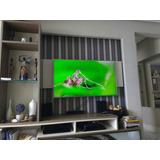 Instalações De Suportes P/ Tvs Parede, Painel,dryawoll,teto