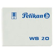 Pelikan 6140200 Borrador 6140200