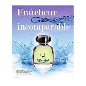 Perfume Fragancia Aqua2 P/dama Cristian Lay Envio Gratis Dhl