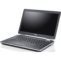 Laptop Dell Latitude E6430 Core I5