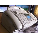 Fax Panasonic Kx Fhd332!!