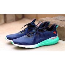 Zapatos Adidas Alpha Bounce Talla 39 Al 45