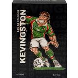 Kevingston Colonia X 100ml Futbol