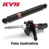 Amortecedor Dianteiro Toyota Camry 2.4i 16v Le O Par - Kyb