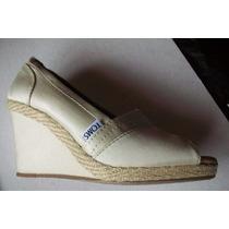 Zapatillas Originales Toms