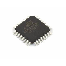 Atmega328 Atmega328p-au Avr Atmega 328 Smd Arduino