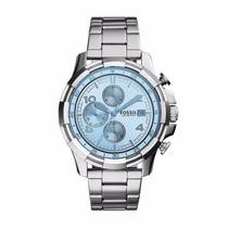 Reloj Fossil Fs5155 Hombre Envío Gratis Otros Tommy Hilfiger