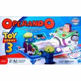 Toy Story 3 Operando 7064