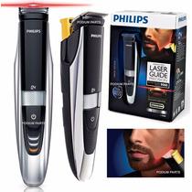 Aparador Barbeador Elétrico Philips Bt9290 Bivolt Guia Laser