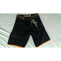Short Hurley Fhantom