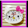 Reloj Hello Kitty Ventas Gran Mayor Y Detal