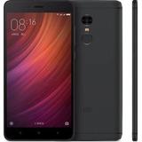 Xiaomi Redmi Note 4 3gb-32gb 4g Lte 8 Nucleos Homologado