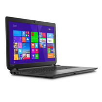 Laptop Toshiba Satellite C55-b5298 15.6 4gb Ram 500gb Hdd