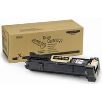 Tambor Cru Xerox 101r00432, P/workcentre 5020. 22000 Paginas